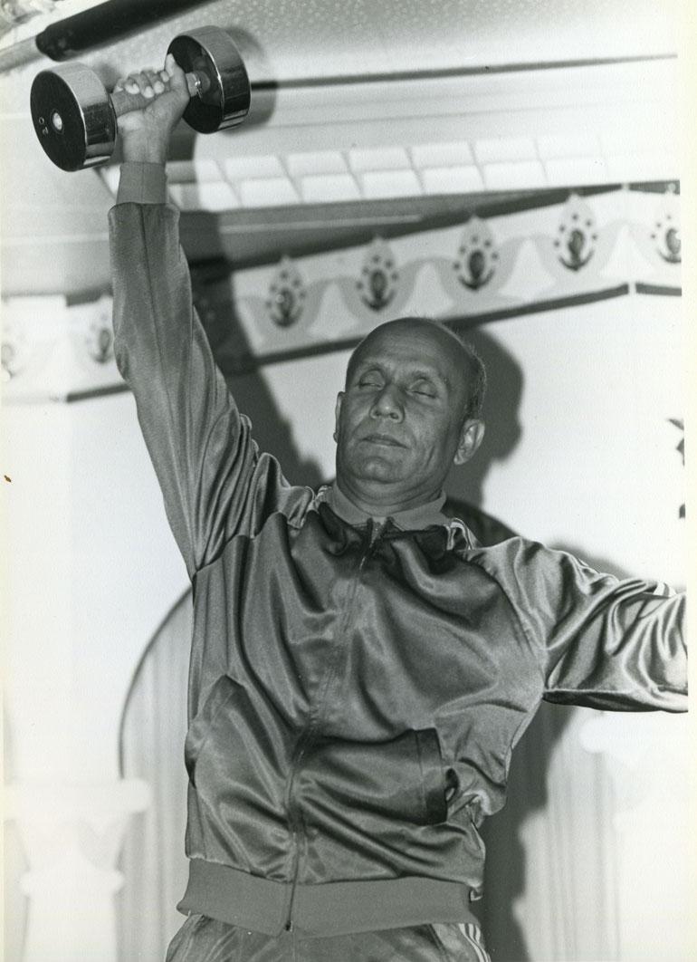ckg-weight-lifting