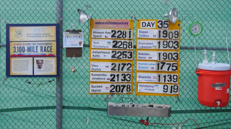 Board-1360601