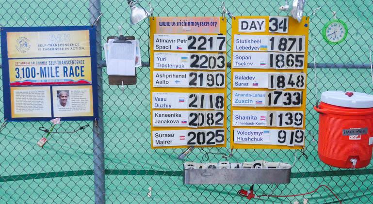 board-1360195