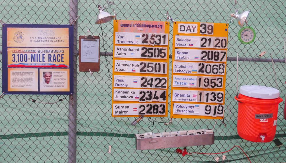 board-1370708