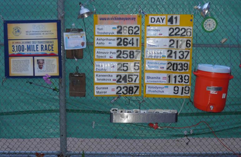 board-1380501