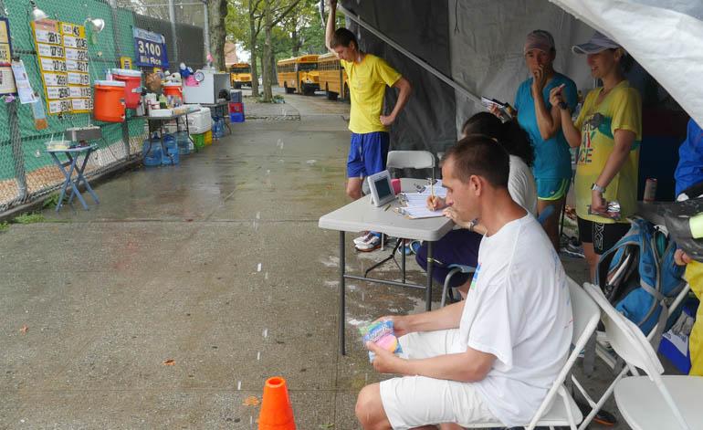 camp rain-1390574