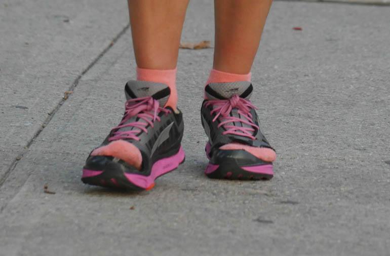 kaneenika feet-1380967