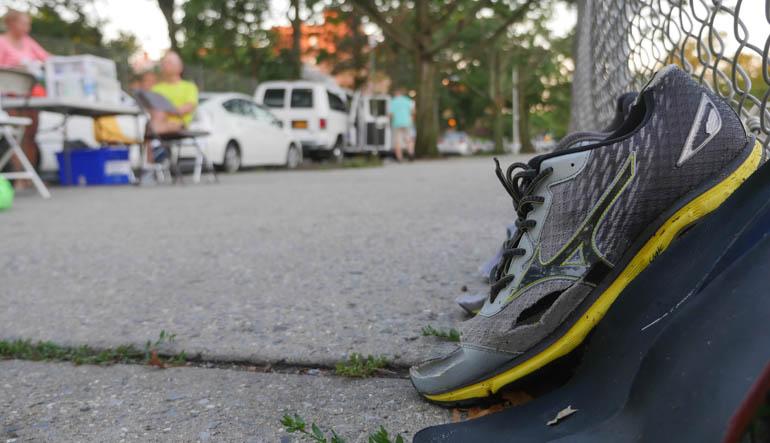 pre shoes-1370392