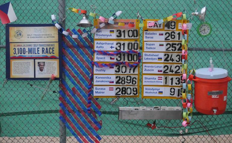 board-1410286