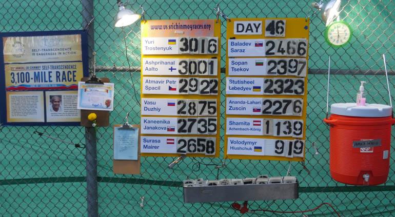 pre board-1400329