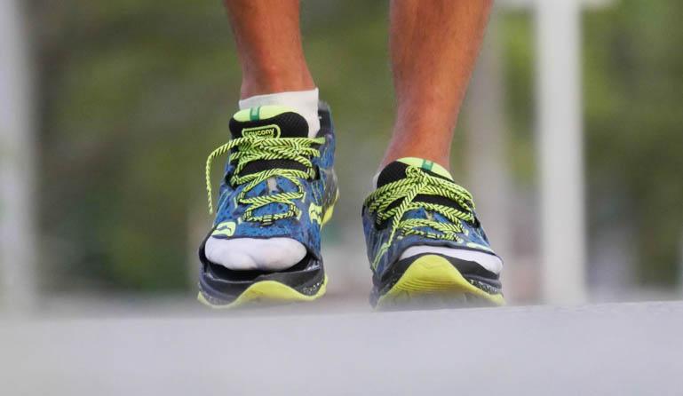 sopan feet-1410363
