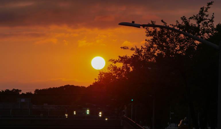 sun-1410311