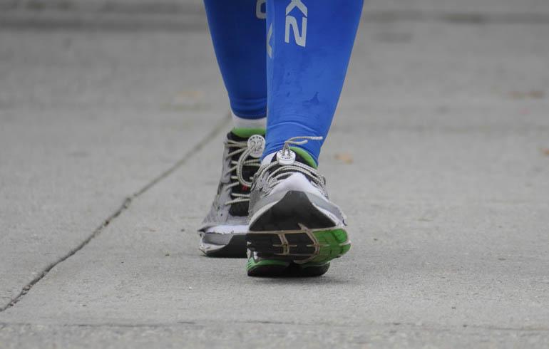 surasa feet-1390908