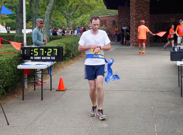 finish-03030