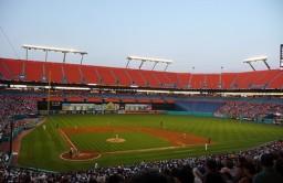 landshark stadium