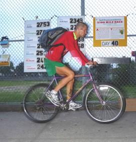 petr bike