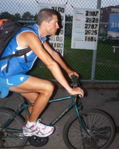 diganta bike