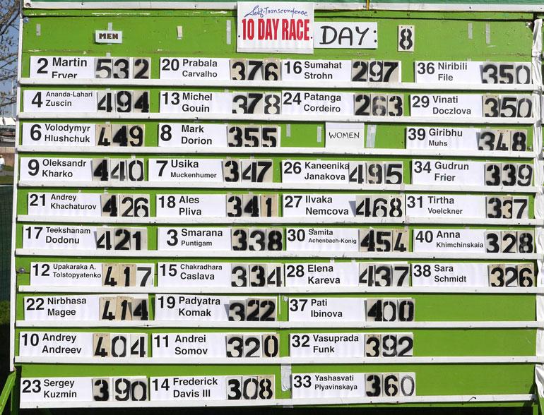 10-day-board