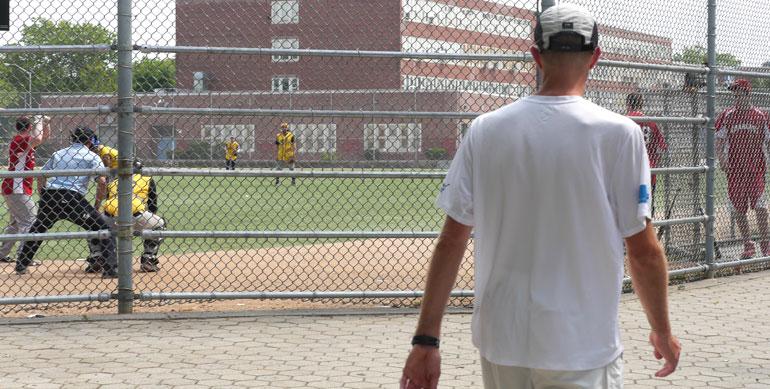 baladev-plays-ball