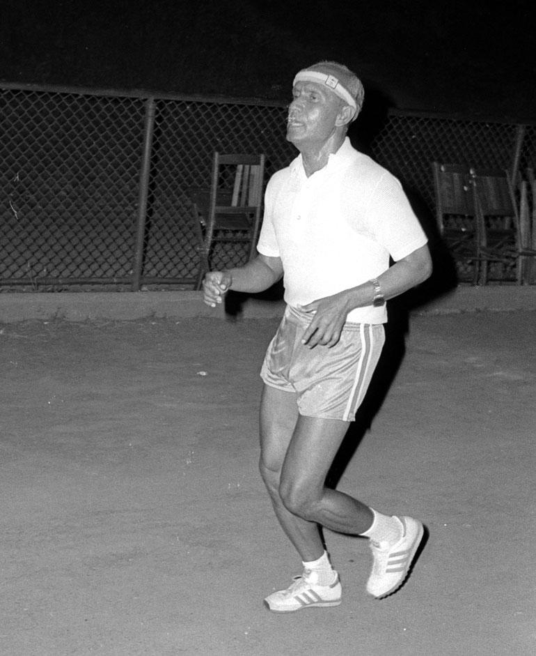 Photo by Bhashwar 1979