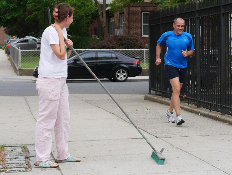 sarvagata-and-sweeper