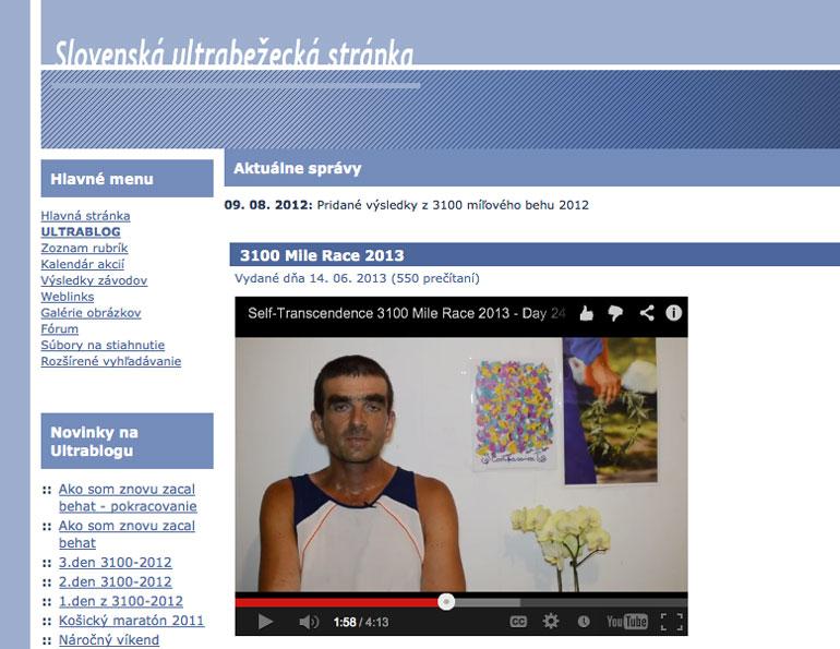 Screen-Shot-2013-07-10-at-10.03.32-PM