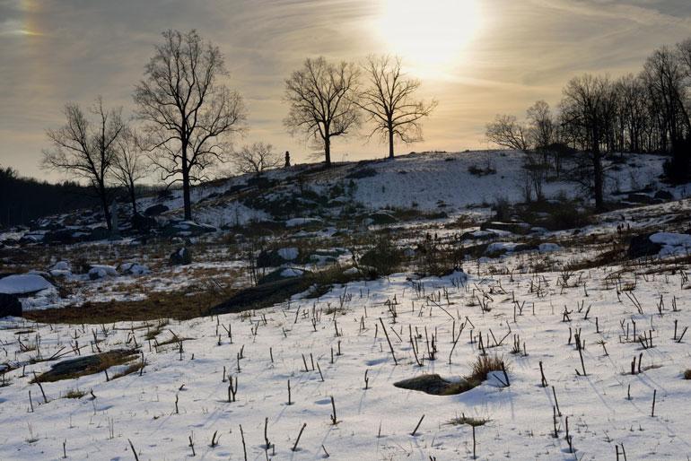 gettysburg-2209-e1358199581829