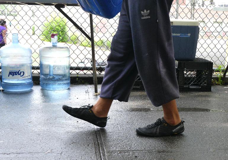 pedro-feet