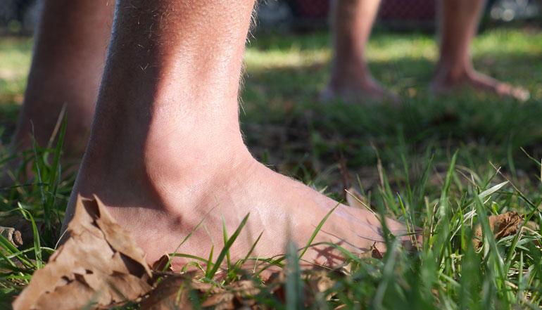 yoga-feet