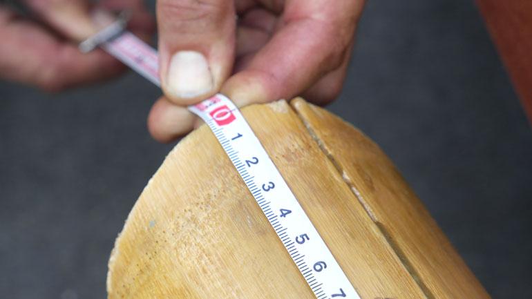 measuring3