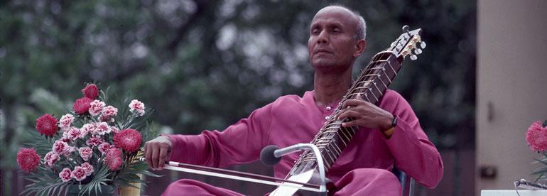 Guru-esraj