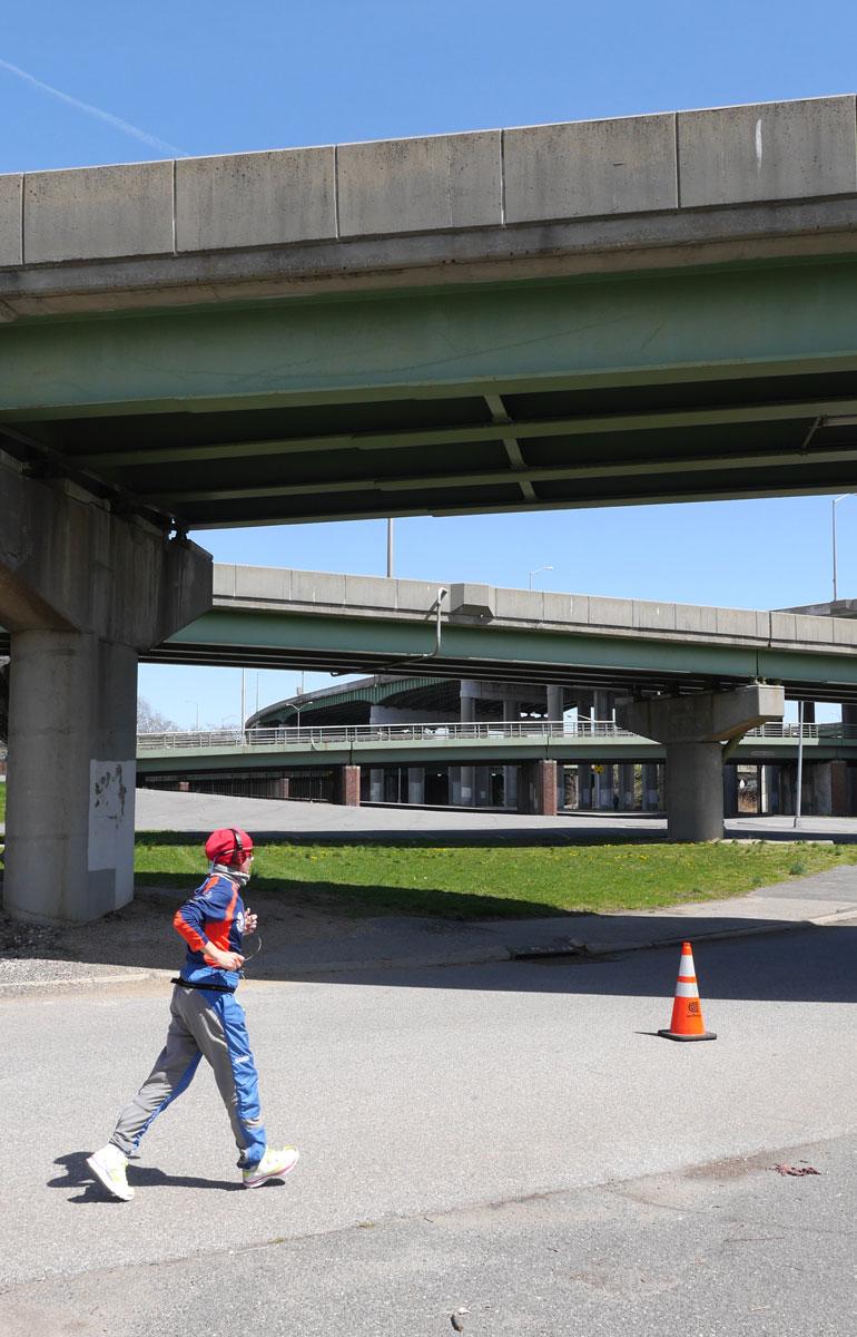 dipali-overpass
