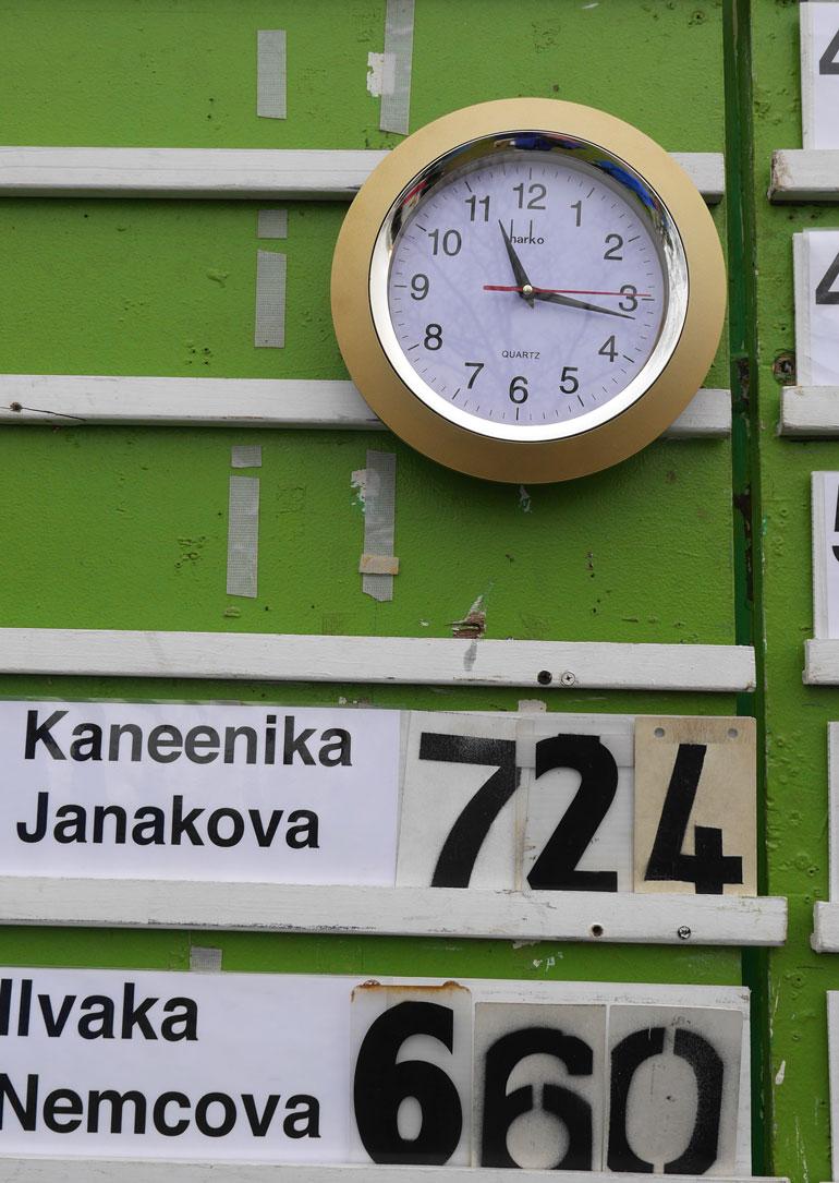 kaneenika-board