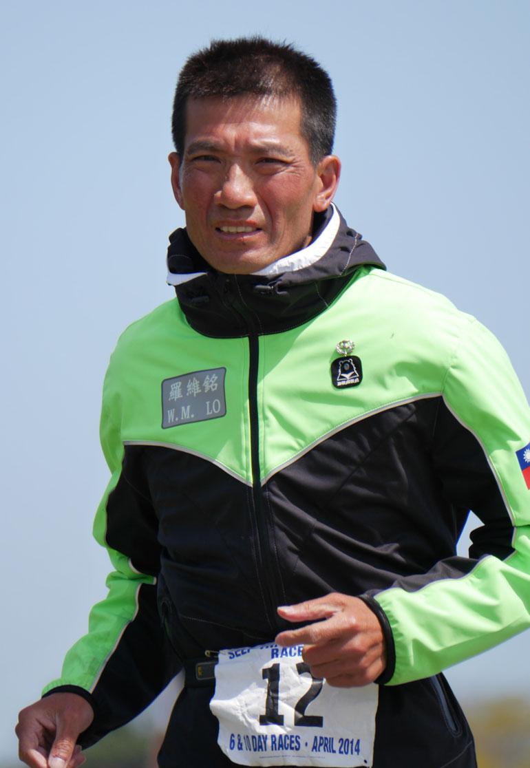 lo-wei-ming2