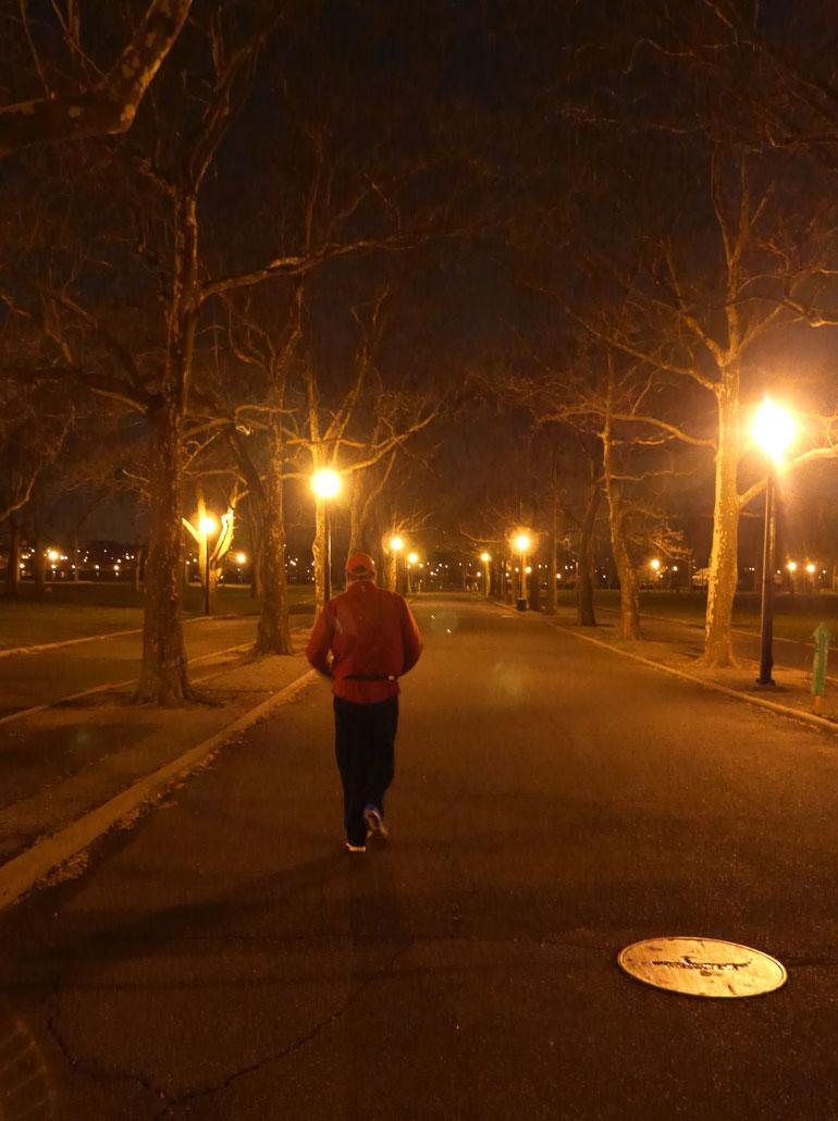 night-andrei