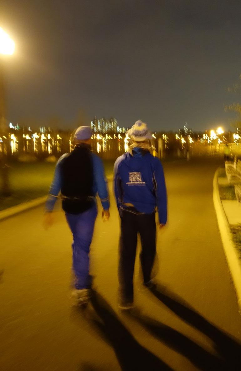 night-runner2