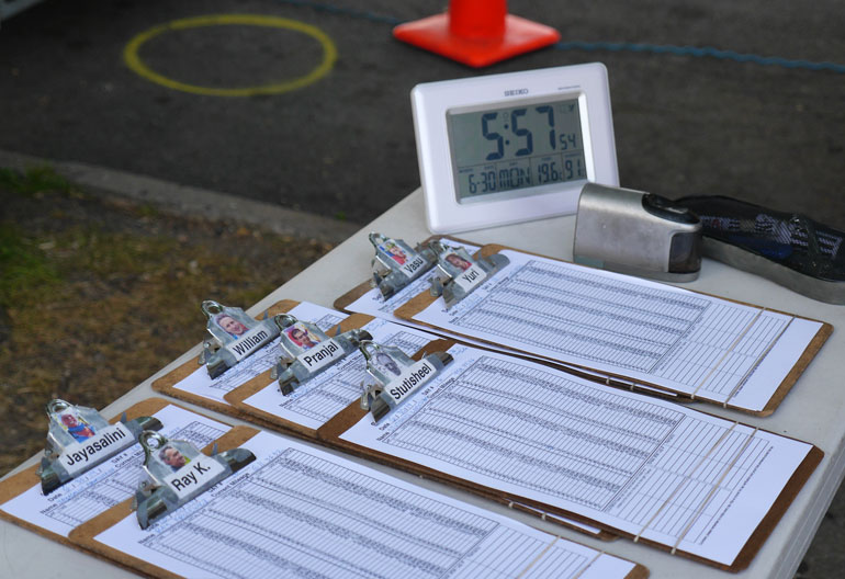 pre-counting-table.