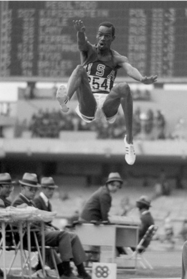 Bob-Beamon-main