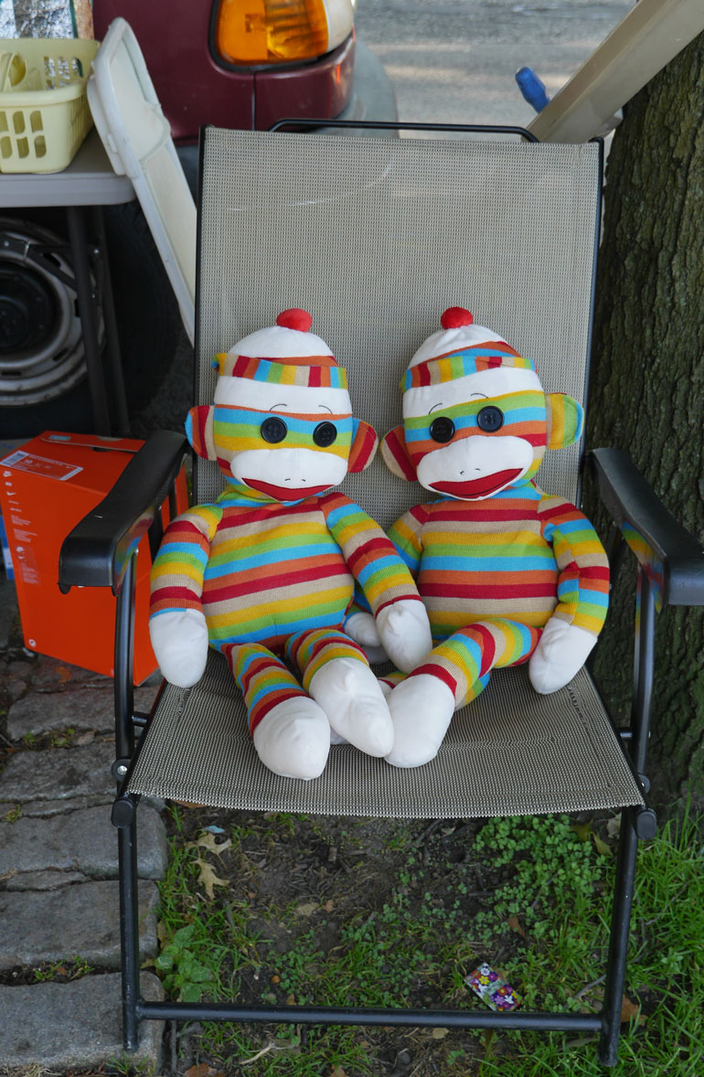 camp-twins