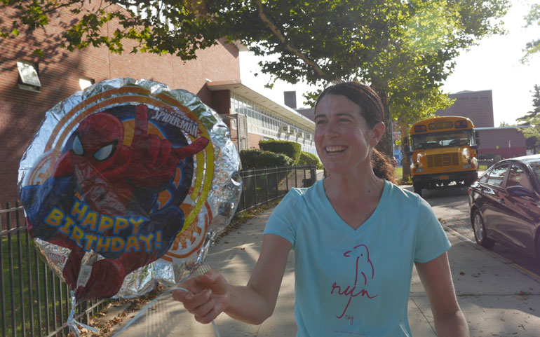 sarah-balloon