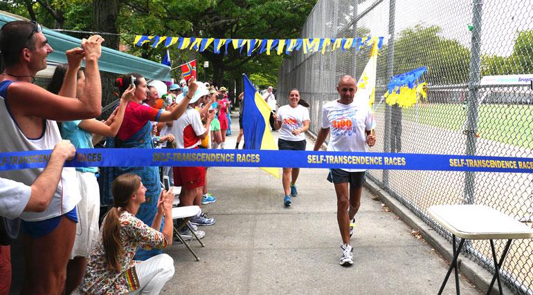 sarvagata-finish