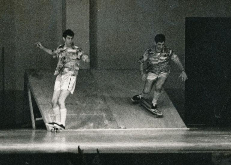 circus-act