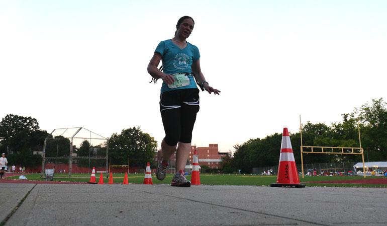 girl-runner