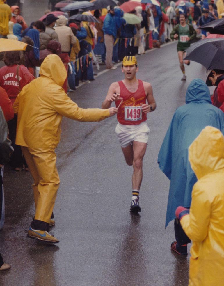 marathon-red-shirt