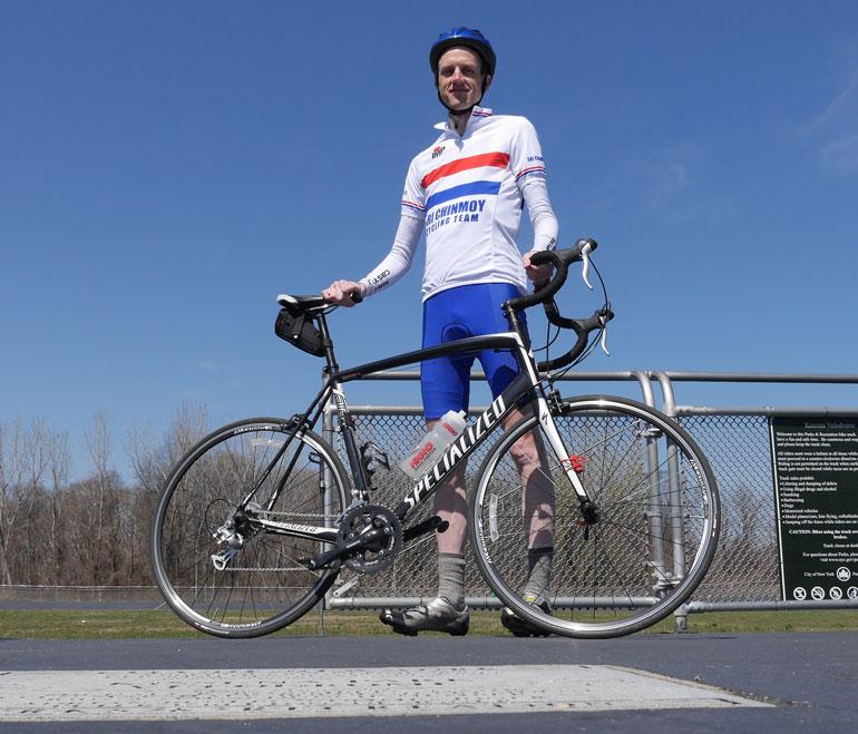 standing-full-bike