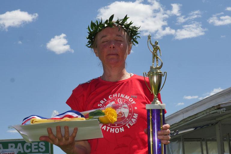 dipali-trophy