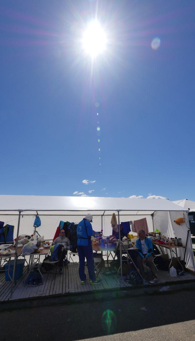 sun-camp