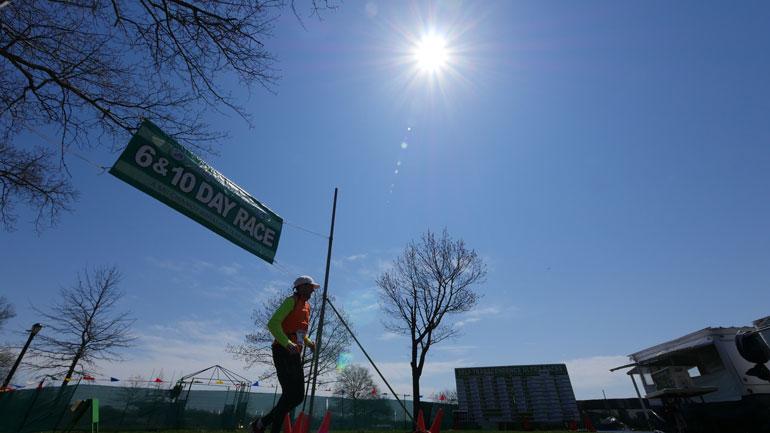 sun-finish-line
