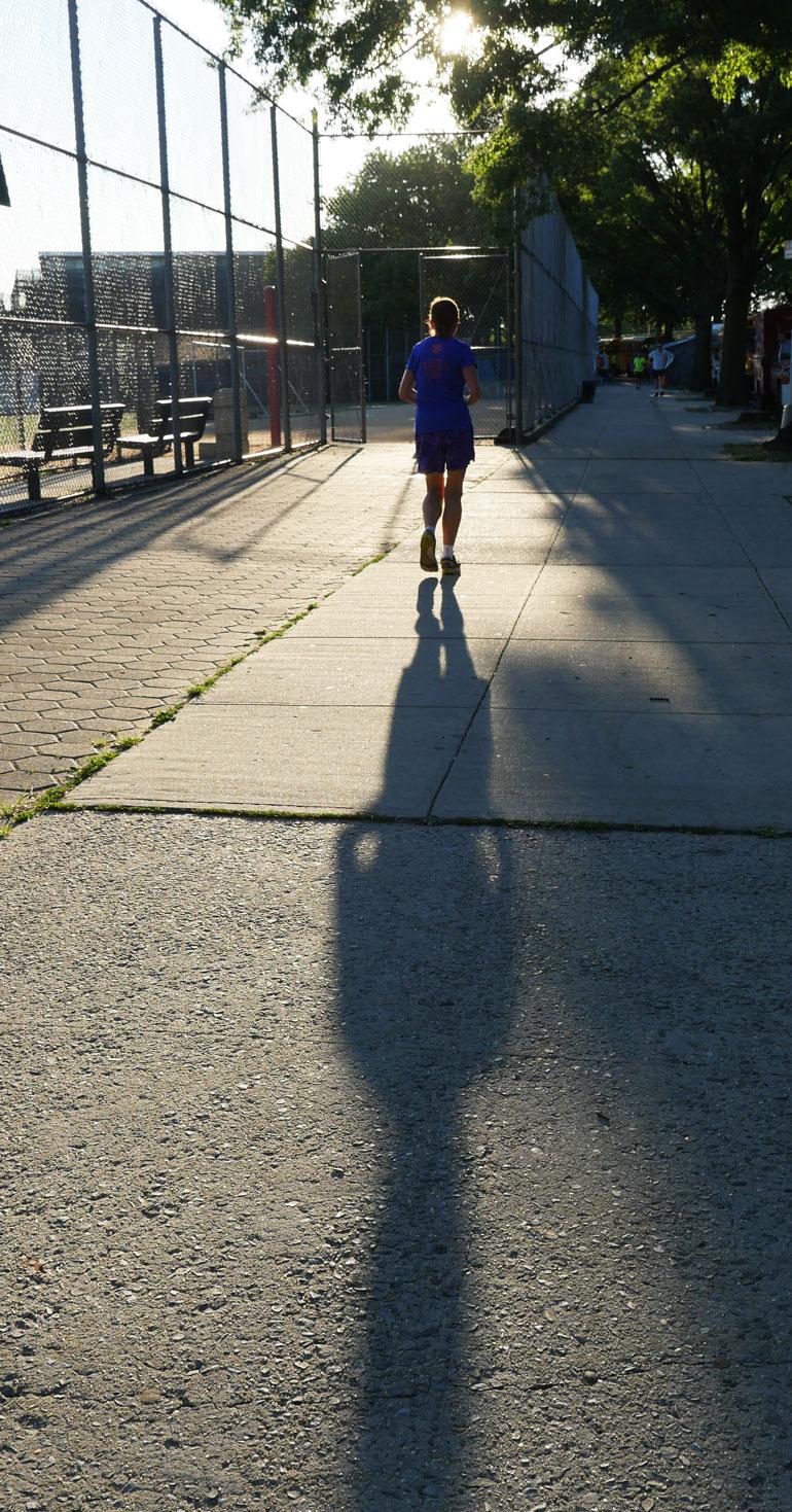 kaneenika-shadow