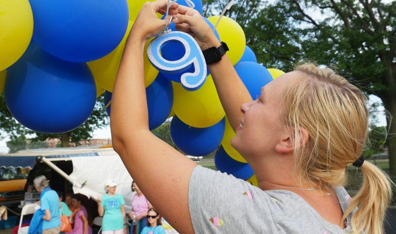 alakananda-balloon