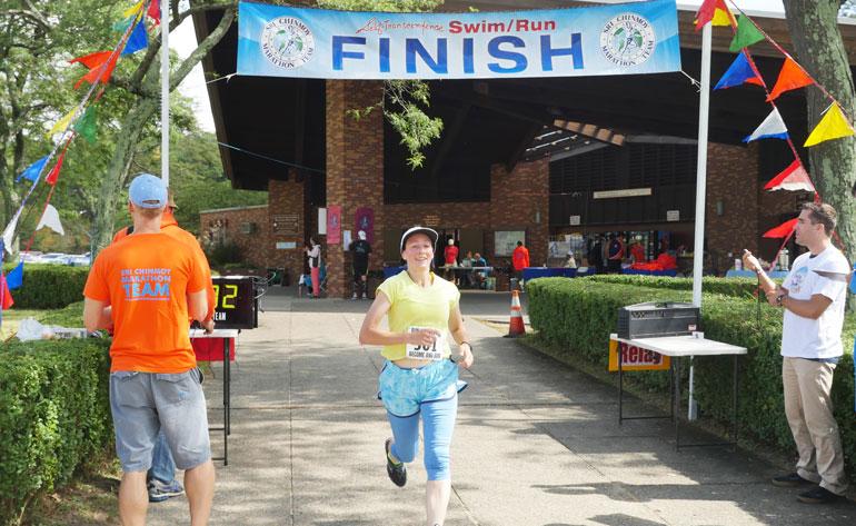 finish-govinda