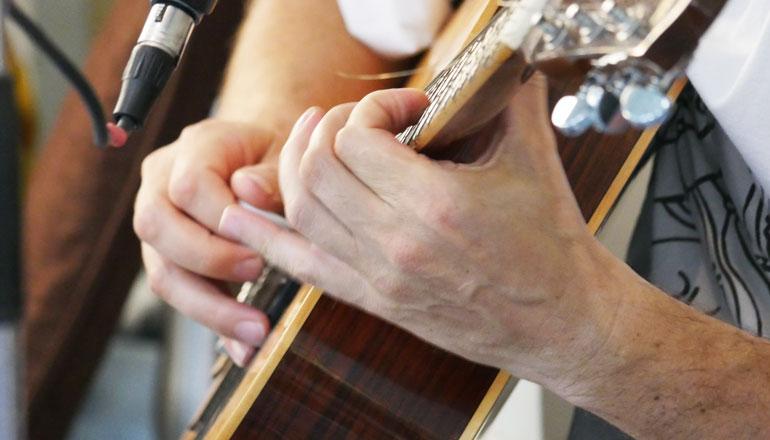 guitar-fingers