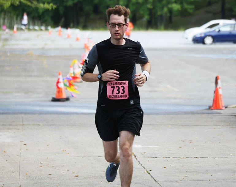 runner-733