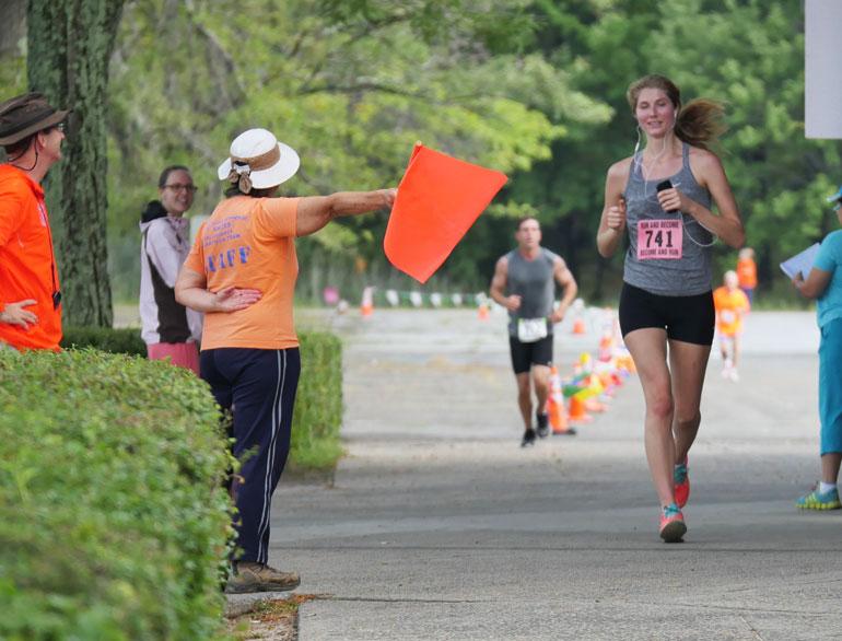 runner-741